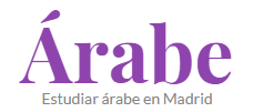 Academia Arabe Madrid